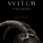 The Witch / Čarodějnice