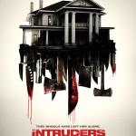 Shut In / Intruders