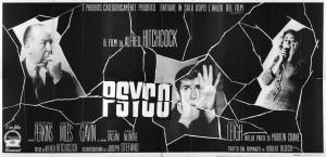 psycho3