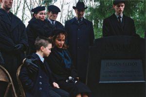 jizdaaabarbara-hershey-in-riding-the-bullet-(2004)