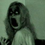 Horory natočené podle skutečnosti II.