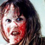 Hororové pohádky pro děti