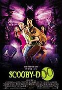 scooby-doo-18737