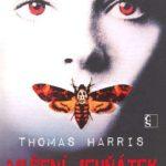 Hororové klasiky: Mlčení jehňátek