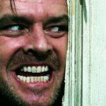 Kubrickovo psycho v podobě hororového Osvícení
