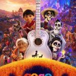 COCO: milý horor pro děti
