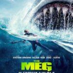 MEG: Monstrum zhlubin