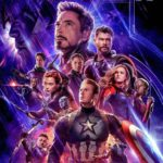 Avengers Endgame: Nic pro slabé povahy